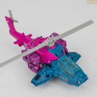 siege_spinister_gallery_086