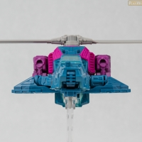 siege_spinister_gallery_087