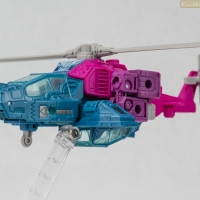 siege_spinister_gallery_088