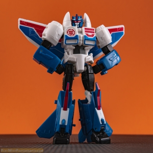Stormshot | Transformers: Robots In Disguise