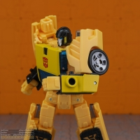 sunstreaker_014