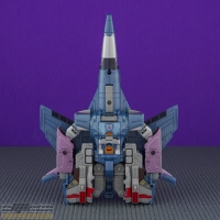 cyclonus_015