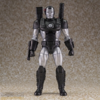 ml_war_machine_001